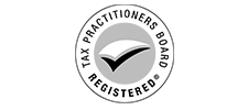 Registered_Tax_logo