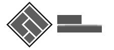 asic-registered-agent