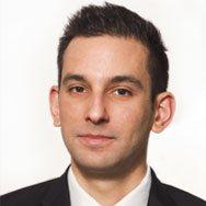 nick-karolidis-lawyer-accountant