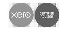 xero-accounting-certified