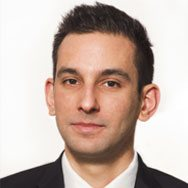 nick-karolidis-lawyer-accountant