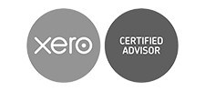 xero-accounting-certified