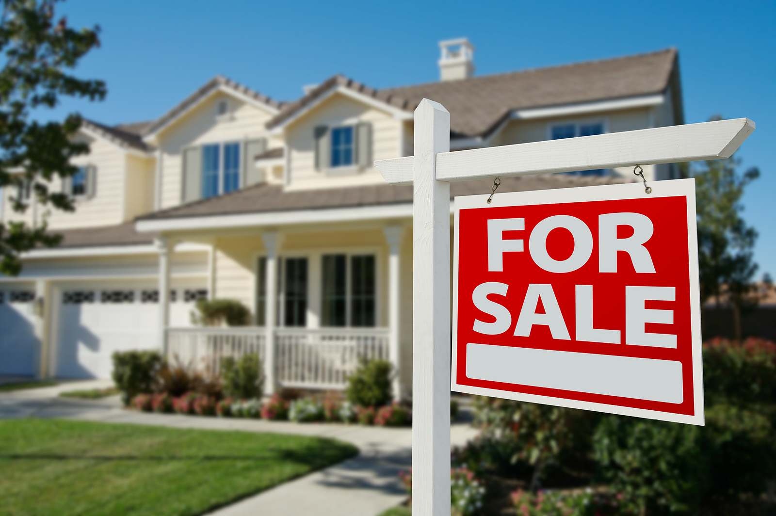 Real Estate For Sale_0