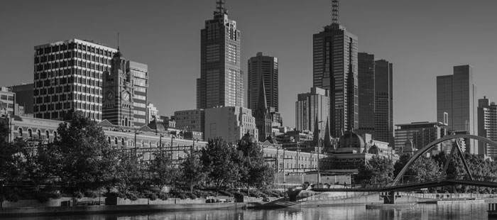 melbourne-lawyer-accountant
